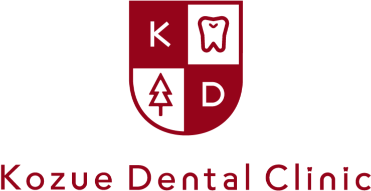 Kozue Dental Clinic